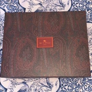Large Astro box 📦